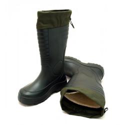 Žieminiai batai Lemigo Wellington Arctic
