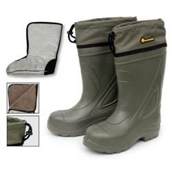 Žieminiai batai Tagrider Nord River