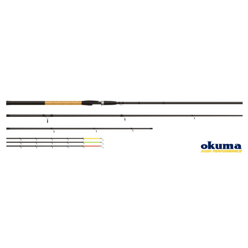 https://superlaimikis.lt/3815-thickbox_default/meskere-okuma-solitron-feeder-390cm-50g-100g.jpg