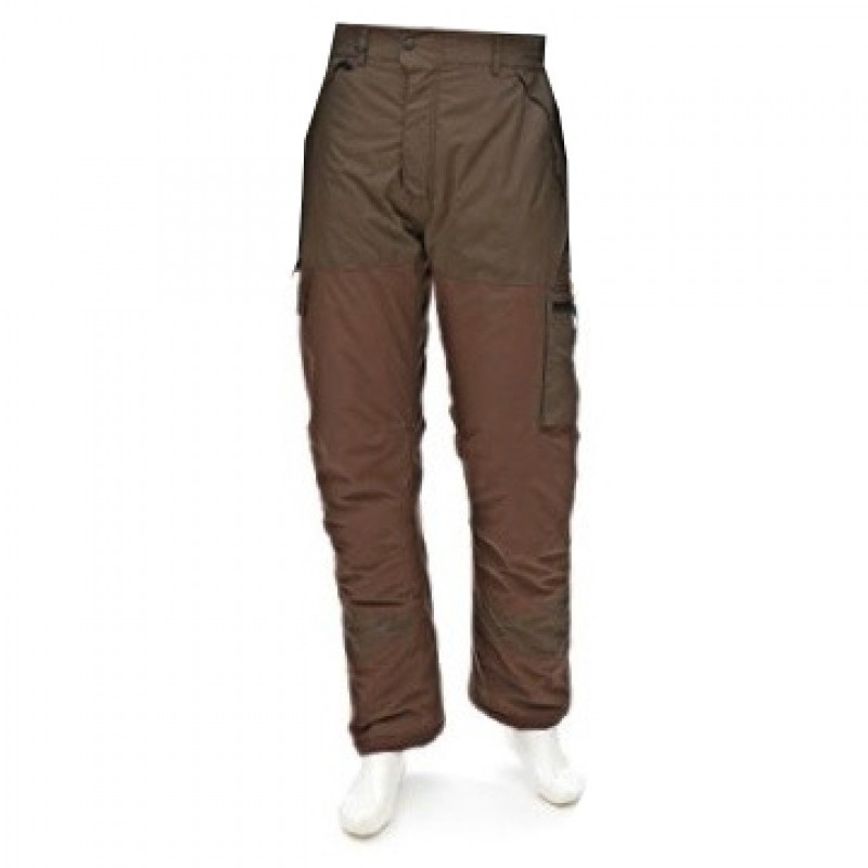 https://superlaimikis.lt/3854-thickbox_default/kelnes-mad-winter-trousers-brown.jpg