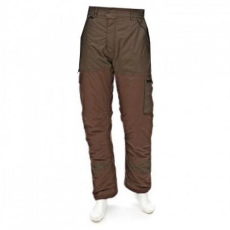 Kelnės MAD Winter Trousers Brown