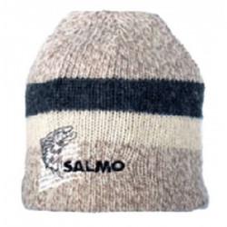Kepurė vilnonė Salmo