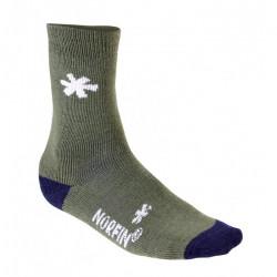 Kojinės Norfin Winter