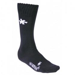 Kojinės Norfin Long