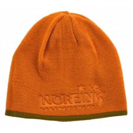 Kepurė Norfin Hunting Reverse