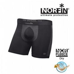 Šilti apatiniai Norfin Under Line