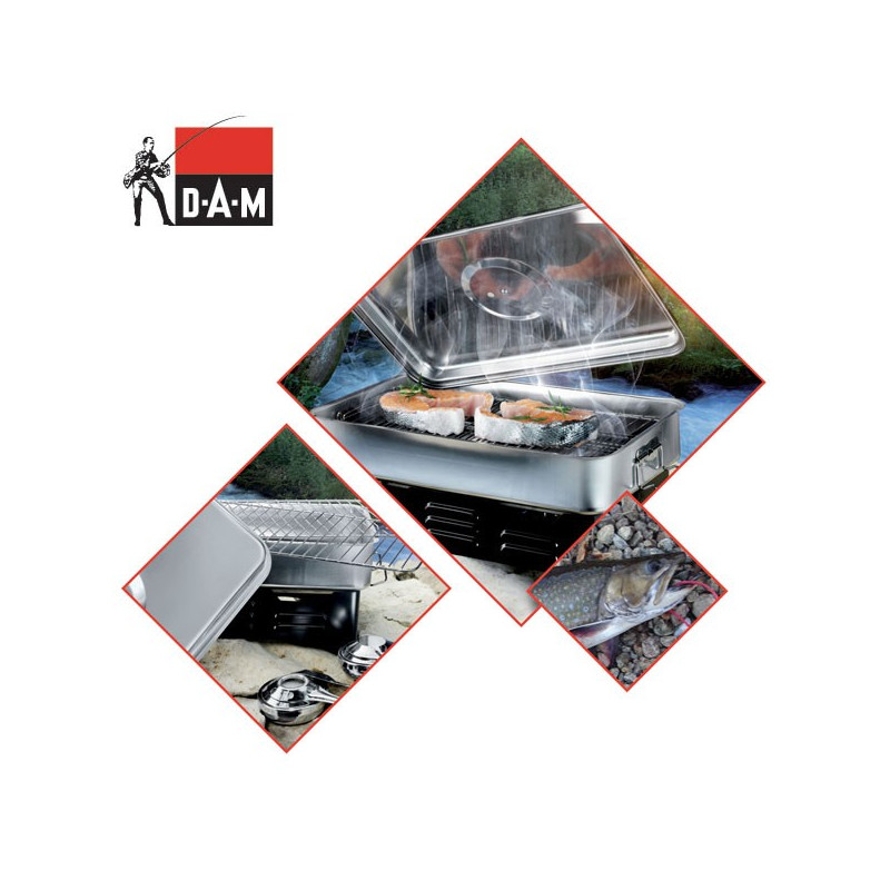 https://superlaimikis.lt/3953-thickbox_default/rukykla-dam-deluxe-smoking-oven.jpg