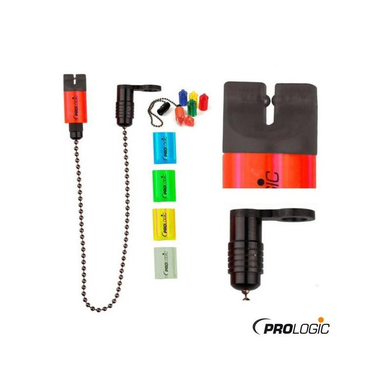 https://superlaimikis.lt/3958-thickbox_default/bezdzionele-prologic-6-shooter-hanger-kit.jpg