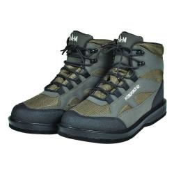 Braidymo batai DAM Hydroforce G2 Wading Shoes Felt