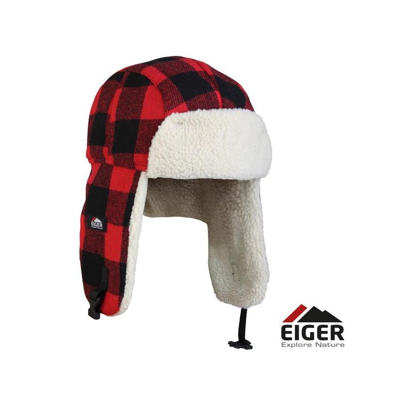 https://superlaimikis.lt/3970-thickbox_default/kepure-eiger-fleece-korean-hat-red-check.jpg