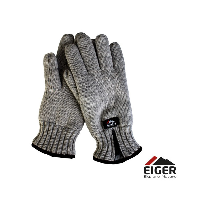 https://superlaimikis.lt/3975-thickbox_default/pirstines-eiger-knitted-glove-wzipper-melange.jpg
