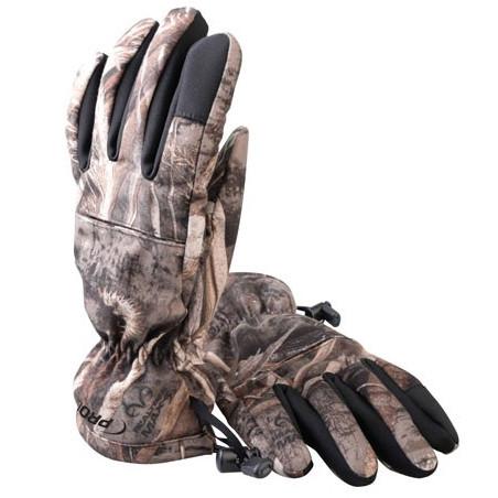 Pirštinės PL Max5 Thermo Armour Glove