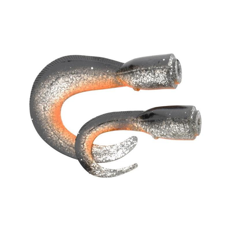 https://superlaimikis.lt/4229-thickbox_default/unguriu-uodegos-savage-gear-3d-lb-hard-eel-tails-17cm-2vnt.jpg