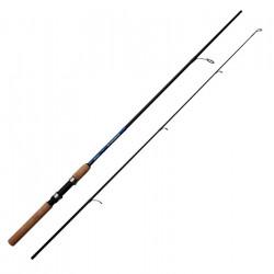 Spiningas Okuma Safina 2.40m 7-28g Cork Handle