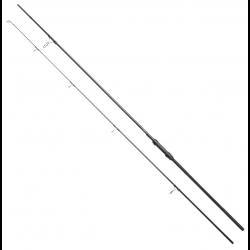 Meškerė Prologic C1 3.60m 2.75Lbs 2sec
