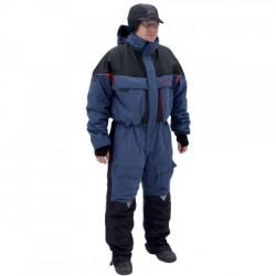 Žieminis Kostiumas KUUSAMO THERMAL PRO 14 Suit 1vnt