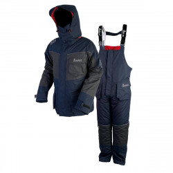 Kostiumas Imax ARX-20 Ice Thermo Suit