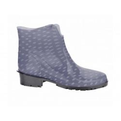 Moteriški batai Elke 931