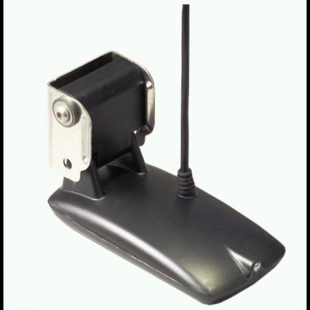 Sonaras Humminbird XHS 9 HDSI 180 T