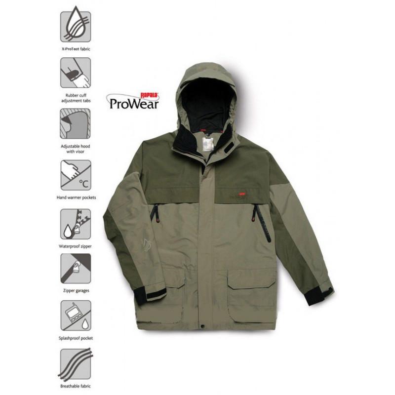 https://superlaimikis.lt/5167-thickbox_default/striuke-rapala-prowear-x-protect-parka-zalia.jpg
