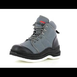 Braidymo batai Rapala X-Edition žali