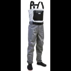 Bridkelnės Rapala X-Protect Chest Waders