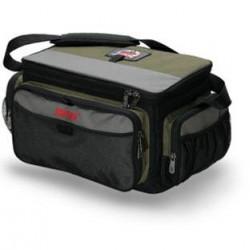 Įrankių krepšys Rapala