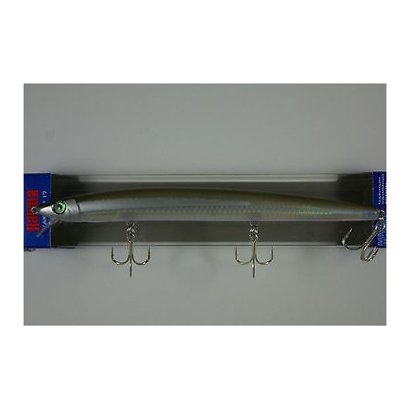 Vobleris Rapala MaxRap™ 17cm 28g Su