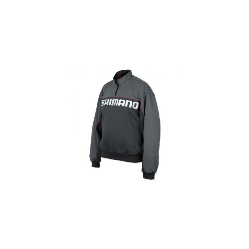 https://superlaimikis.lt/5435-thickbox_default/dzemperis-shimano-hfg-half-zip-02-m-xxl-pilkas.jpg