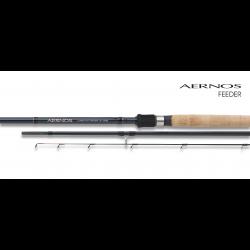 Shimano Aernos Long Cast Feeder 427cm 120g