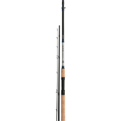 Meškerė Shimano Alivio CX feeder 3.35-3.9m 70-110g
