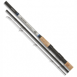 Meškerė Shimano Alivio CX Match 360cm 5-20g
