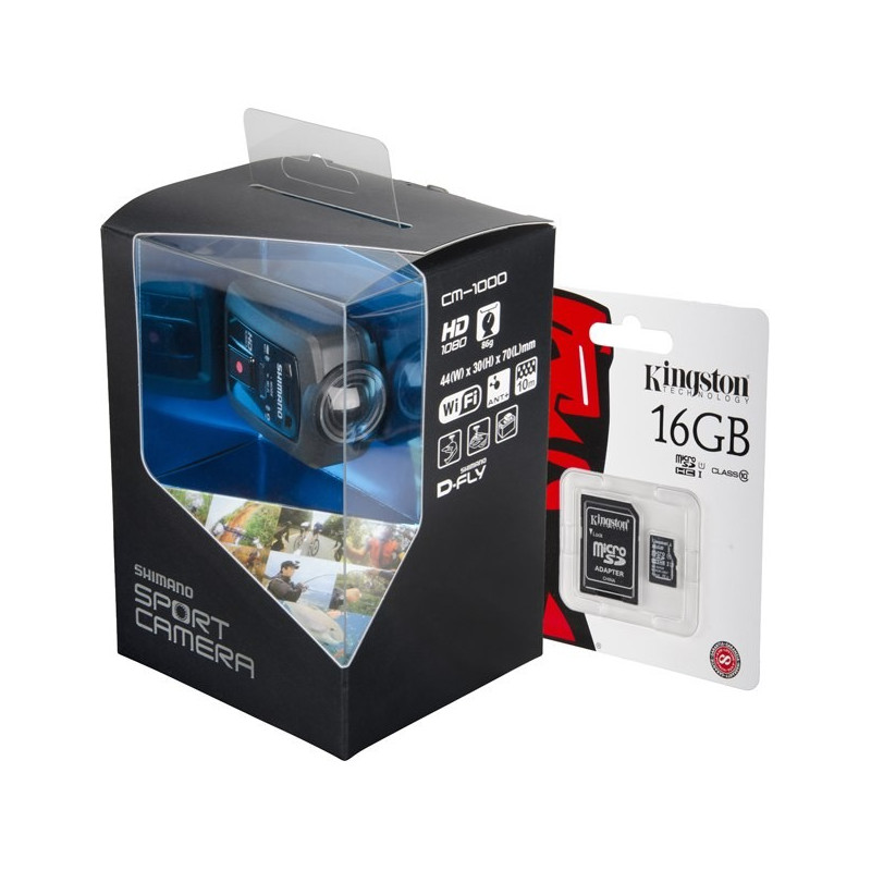 https://superlaimikis.lt/5516-thickbox_default/vaizdo-kamera-shimano-sport-camera-ecm1000f.jpg