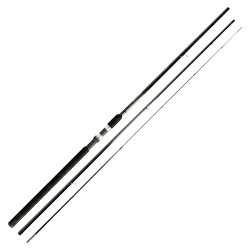 Meškerė Salmo Sniper Match 25 420cm