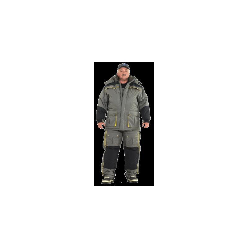 https://superlaimikis.lt/5759-thickbox_default/kostiumas-zieminispukinis-norfin-polar.jpg