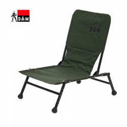 Sulankstoma kedė DAM Carp Chair Eco