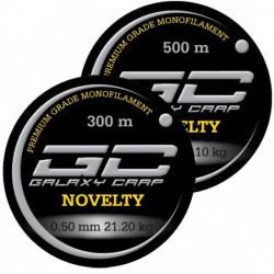 Valas Galaxy Carp Novelty 500m