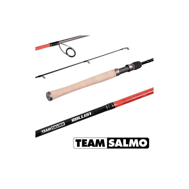 https://superlaimikis.lt/5835-thickbox_default/spiningas-team-salmo-ballist-m-light-180cm.jpg