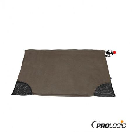 Karpio laikymo maišasPrologic New Green XL Carp Sack (120x80cm)