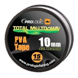 PVA tirpstanti juosta PL All Season Tape 10mm x 15m