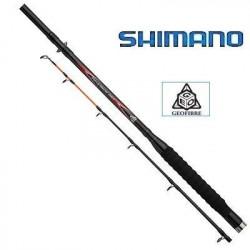 Shimano ForceMaster AX Boat Spin