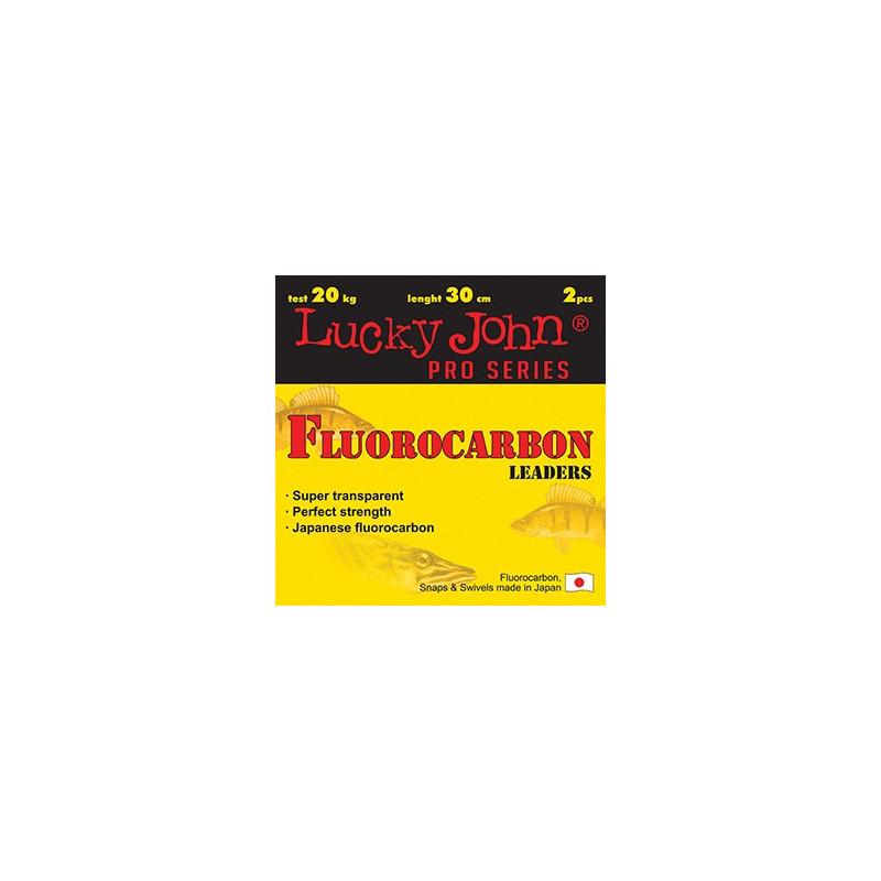 https://superlaimikis.lt/6027-thickbox_default/pavadelis-lucky-john-fluorocarbon-2vnt.jpg