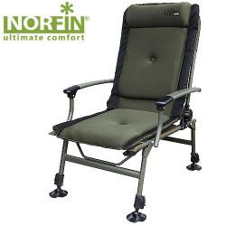 Kėdė Norfin Preston