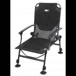 Kėdė Norfin Manchester