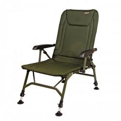 Kėdė Mad Morpheus Chair Alloy