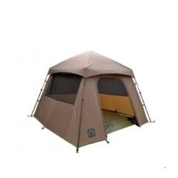 Palapinė Prologic Firestarter Insta-Zebo Shelter 240x240x185 cm