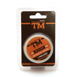 Prologic TM PVA Solid tirpstanti juosta 20m x 5mm