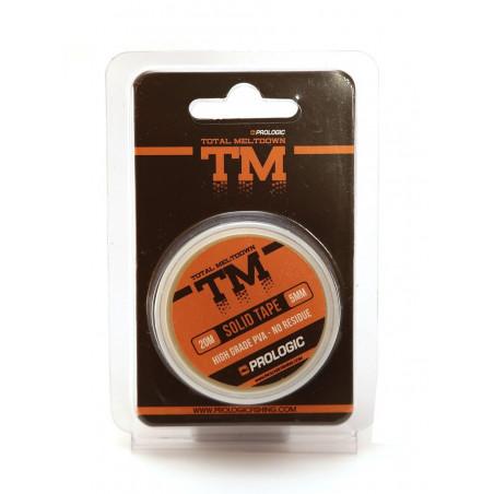 Prologic TM PVA Solid tirpstanti juosta 20m x 5mm