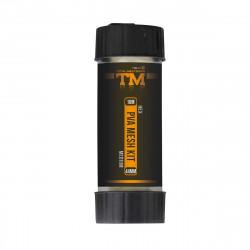 Prologic TM PVA tirpstančios kojinės papildymas 10m x 24mm