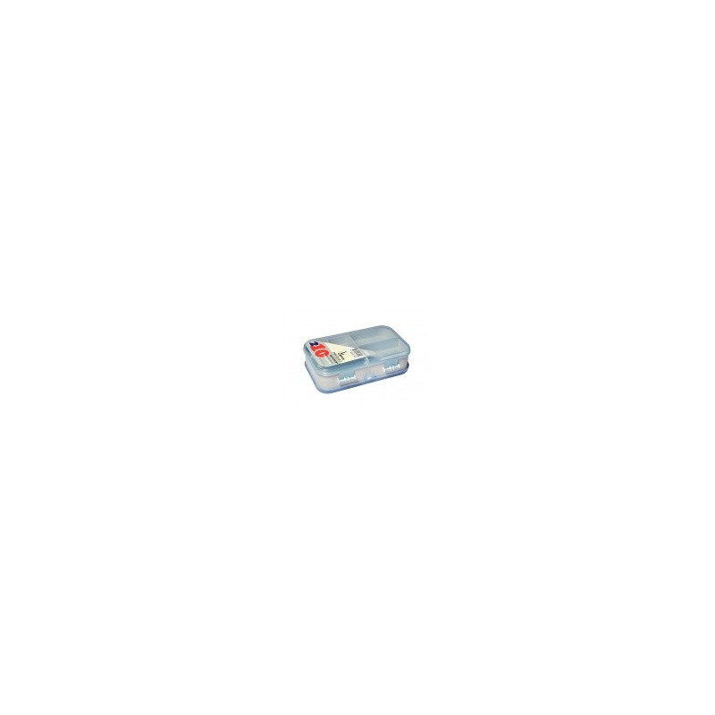 https://superlaimikis.lt/768-thickbox_default/žvejybinė-dėžutė-larus-2510.jpg